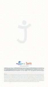 Shapoorji Pallonji JoyVille Gurugram Brochure 6