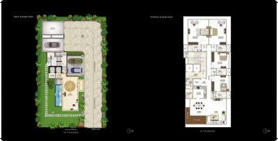 Rajan Nidhi Towers Brochure 24
