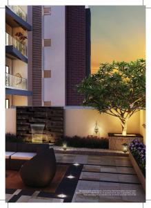 Puravankara Coronation Square Apartment Brochure 19