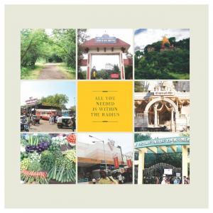 Sunit Saukhyada Brochure 5