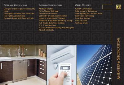 DNV Arcelia Brochure 17