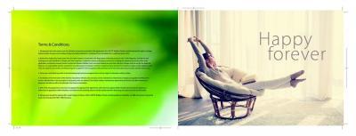 Hilite Springdale Brochure 3