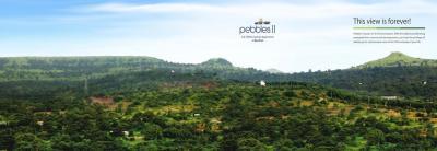 Abhinav Pebbles II E Building Brochure 2