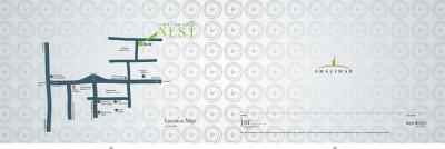 Shalimar Nest Brochure 12