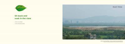 Runwal Forests Brochure 8