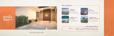 Om Shanti Gold Plus Brochure 11