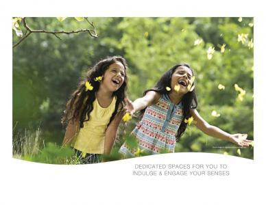 Godrej Reflections Brochure 32