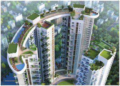 Siddha Sky Brochure 2