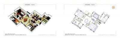 Marutham Apoorva Brochure 6