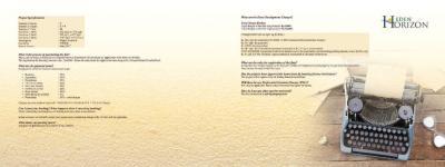 Eden Horizon Brochure 14