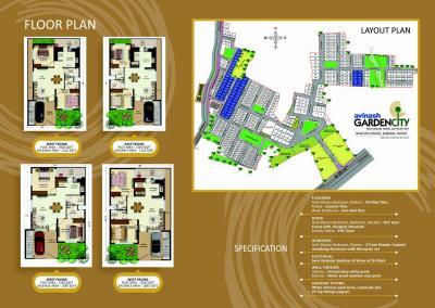 Avinash Garden City Brochure 3