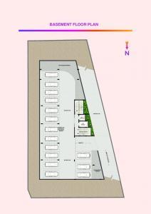 Sreerosh Bharath Brochure 16