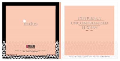 The Indus Brochure 2