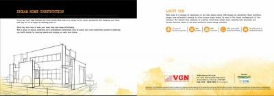 VGN CH40 Brochure 8