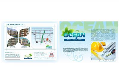 IFI Green Ocean Brochure 1