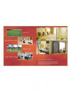Ratan Solitaire Brochure 8