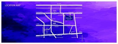 Crescent Lavender Brochure 14