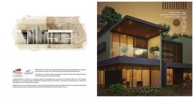Savaliya Krish Atulya Brochure 2
