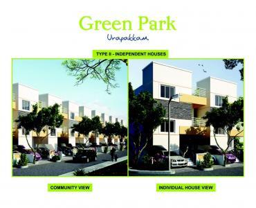 Amazze Greenpark Brochure 6