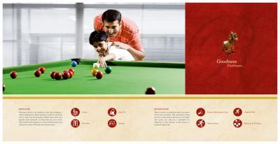 MKS La Royale Brochure 6