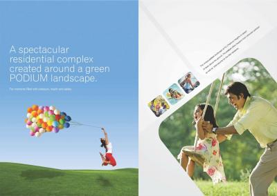 KLJ Platinum Heights Brochure 3