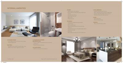Ekta Tripolis Brochure 13