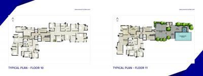Crescent Lavender Brochure 9