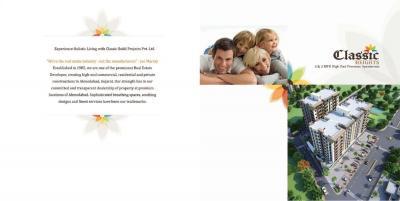 Classic Heights Brochure 2
