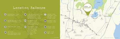 Kanakia Rainforest Brochure 6