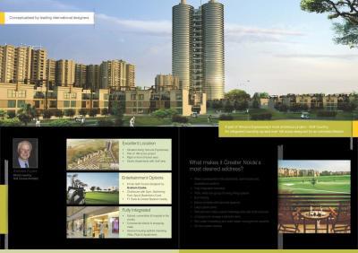 Supertech Golf Suites Brochure 3