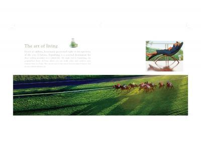 Mahindra L Artista Brochure 3