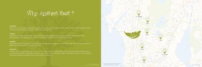 Kanakia Rainforest Brochure 5