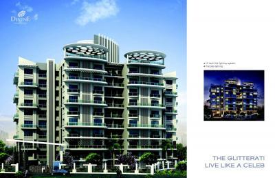 Kundan Divine Brochure 11
