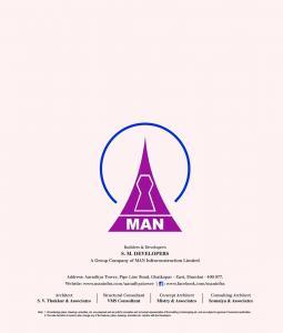 MICL Aaradhya Tower Brochure 17