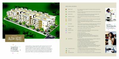 Anuraag Abode Brochure 6