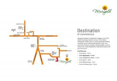Nagpal Marigold Brochure 19