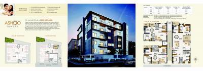 Rami Reddy Ashoo Towers Brochure 2