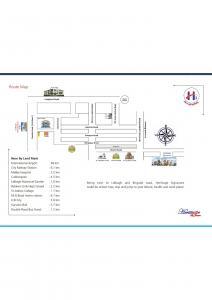 Heriitage Signature Brochure 16