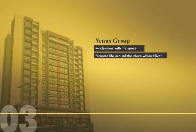 Venus Parkheights Brochure 4