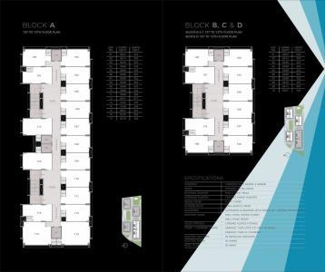 Goyal Titanium Business Park Brochure 7