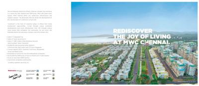 Mahindra Lakewoods Brochure 3