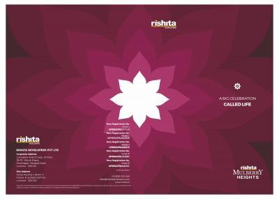 Rishita Mulberry Heights Brochure 1