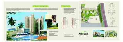 Eldeco Acclaim Brochure 2