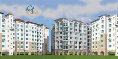 Ideal Enclave Phase 1 Brochure 2