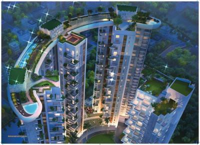 Siddha Sky Brochure 30
