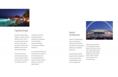 Unitech UGCC Burgundy Brochure 24