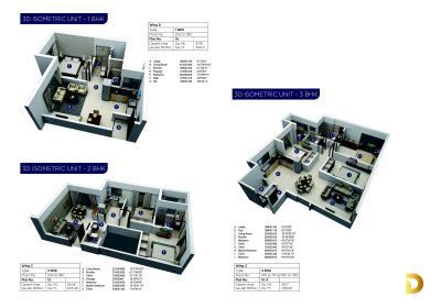 Terraform Dwarka Wing B Brochure 18