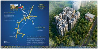 Magnolia Nakshatra Brochure 3