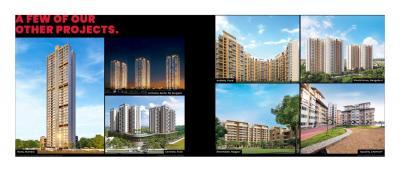 Mahindra Vicino A3A4 Brochure 16