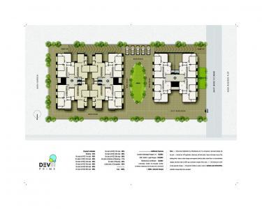 Soham Dev Prime Brochure 4